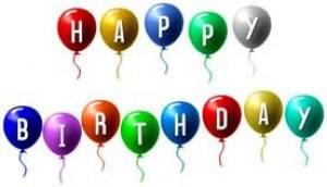 birthday_ballons